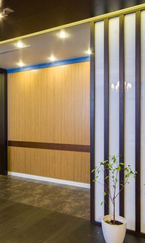 Квартира в ПушПроектирование и ремонт квартиры в Пушкинекине