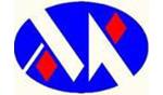 Абсолют Комфорт логотип