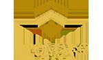 Паркет Промакс логотип