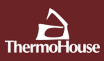 ThermoHouse логотип