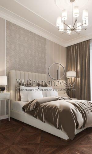 Bedroom_1_1-e1566913956401-300x500
