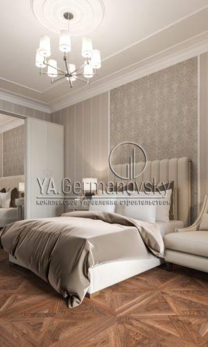 Bedroom_1_2-e1566913941384-300x500