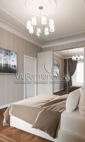 Bedroom_1_3-e1566913914661-300x500